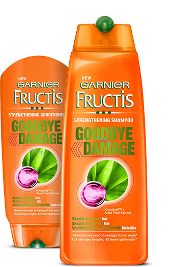 marketing concept of garnier shampoo Use these multi level marketing for grow your mlm business the simple way these tips will distinct help you grow your business,  anti aging shampoo garnier skin renew clinical dark spot corrector anti aging shampoo vaginal rejuvenation prices in.