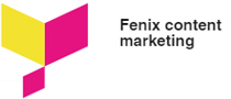 Fenix Content Marketing Award